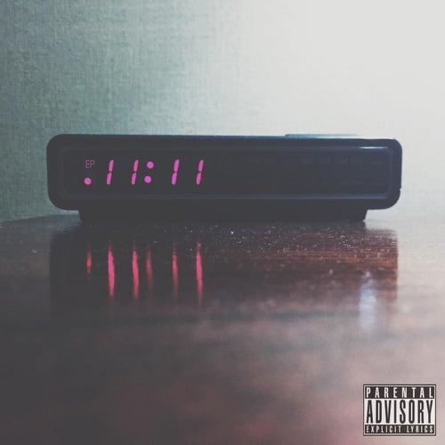 11:11 von 11:11