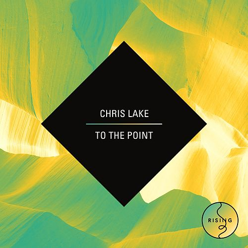 To The Point de Chris Lake