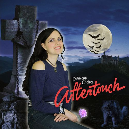 Aftertouch de Princess Chelsea