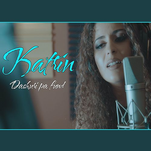Dashuri Pa Fund by Katrin