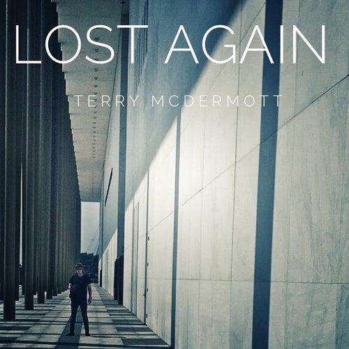 Lost Again von Terry McDermott