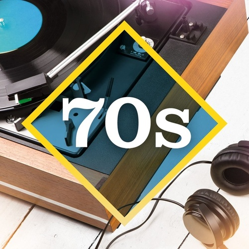 70s - The Collection de Various Artists