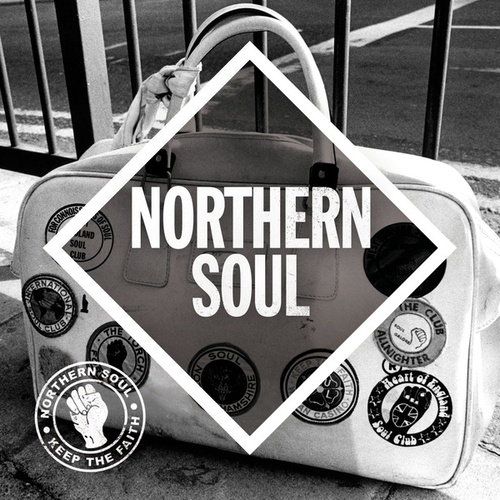 Northern Soul - The Collection by Various Artists