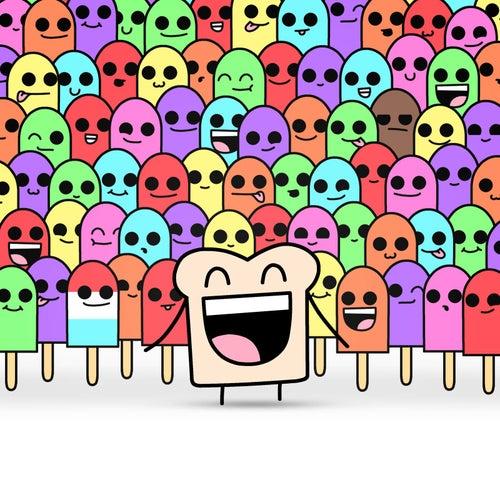 Everybody by Omfg