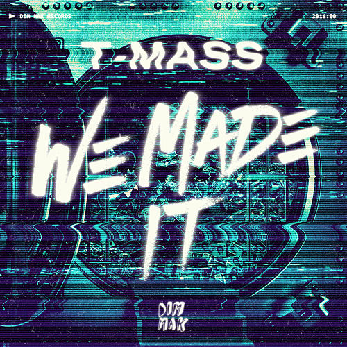 We Made It de Various Artists