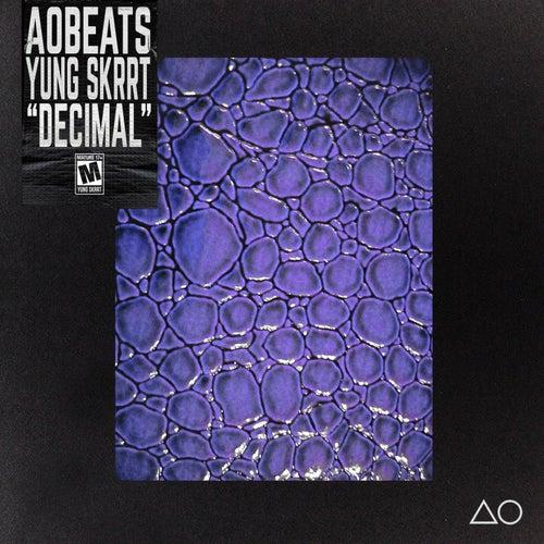 Decimal von AOBeats