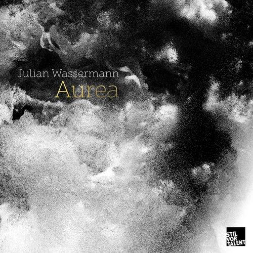 Aurea by Julian Wassermann