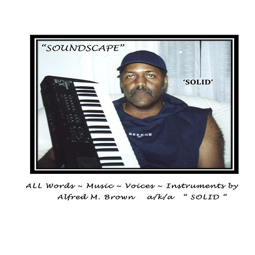 Soundscape von Solid