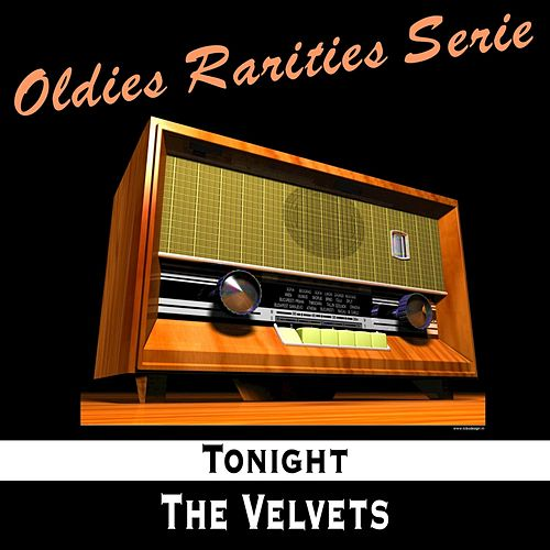 Tonight de The Velvets