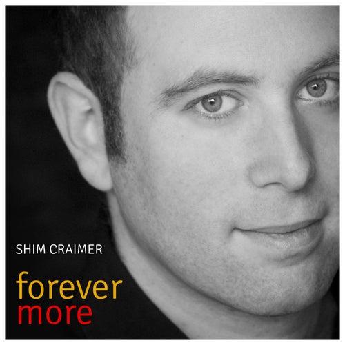 Forever More van Shim Craimer