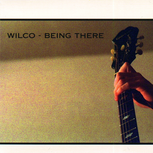 Being There von Wilco