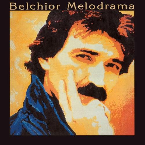 Melodrama by Belchior