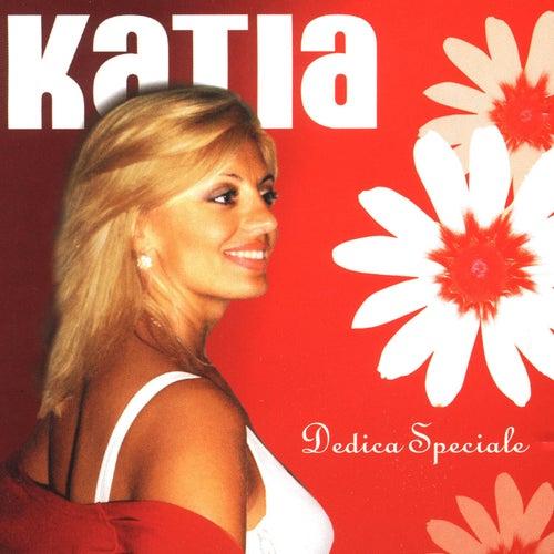 Dedica speciale fra Kathia