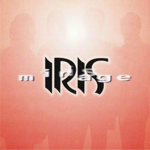 Mirage von Iris