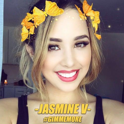 Gimme More de Jasmine V