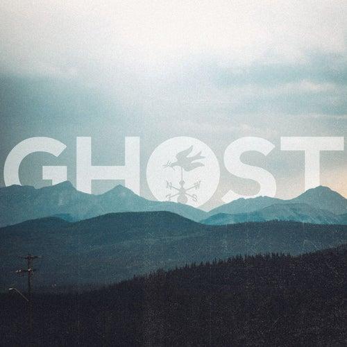 Ghost de Silverstein