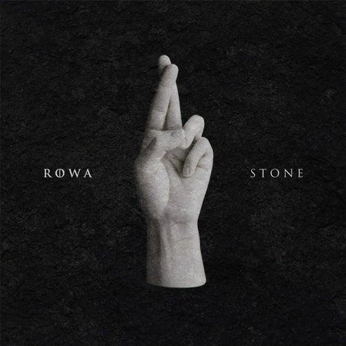 Stone von Rowa
