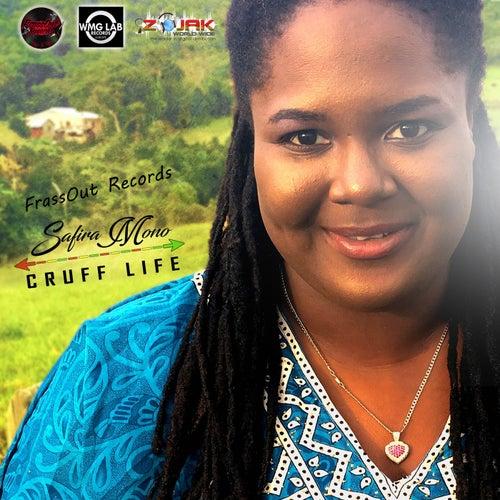 Cruff Life - Single by Safira Mono
