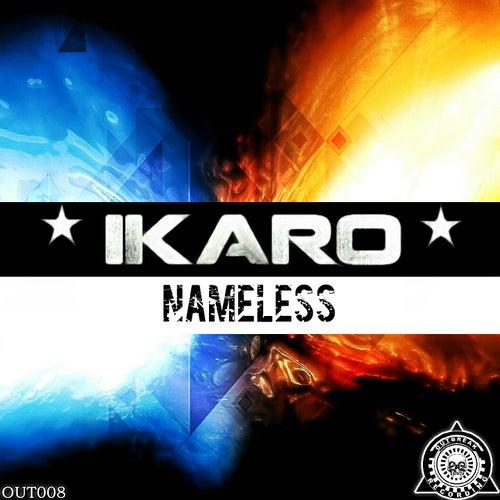Nameless by DJ Ikaro