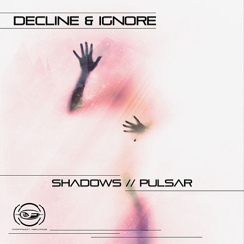 Shadows / Pulsar de The Decline !