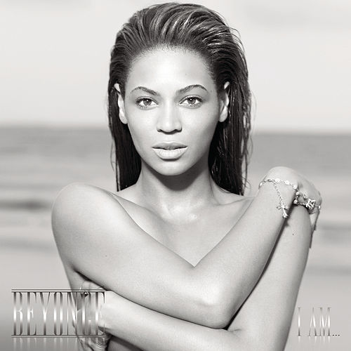 I Am... Sasha Fierce de Beyoncé