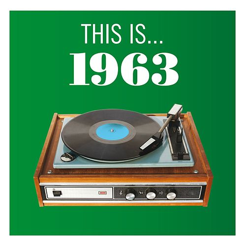 This Is... 1963 de Various Artists