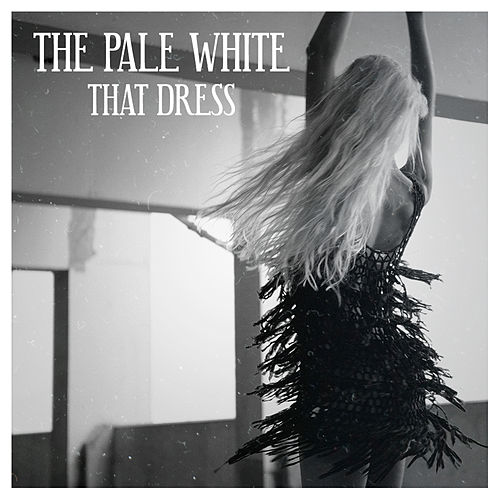 That Dress de The Pale White