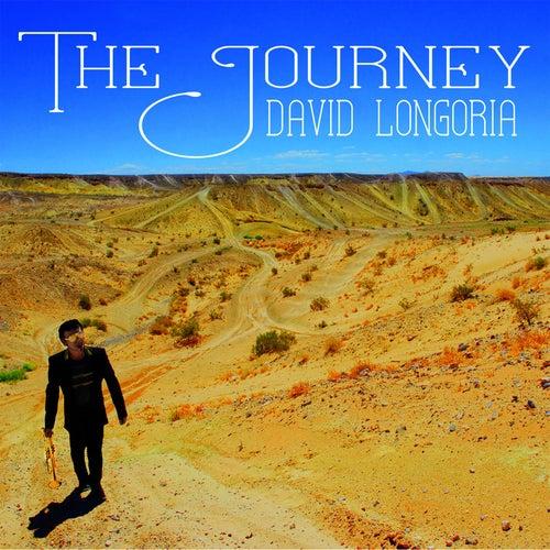 The Journey de David Longoria