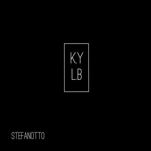 K.Y.L.B by Stefan Otto