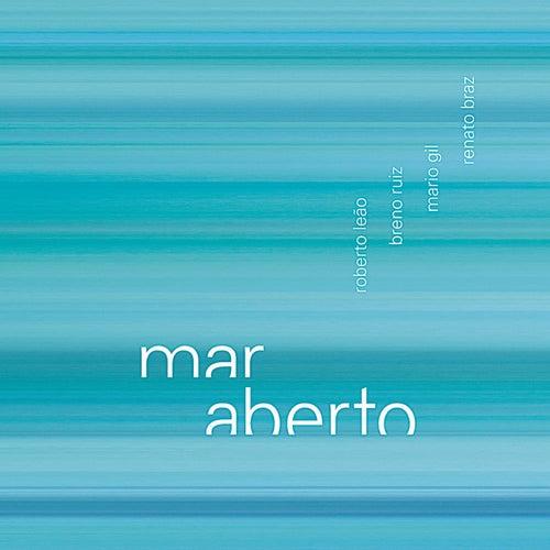 Mar Aberto de Various Artists