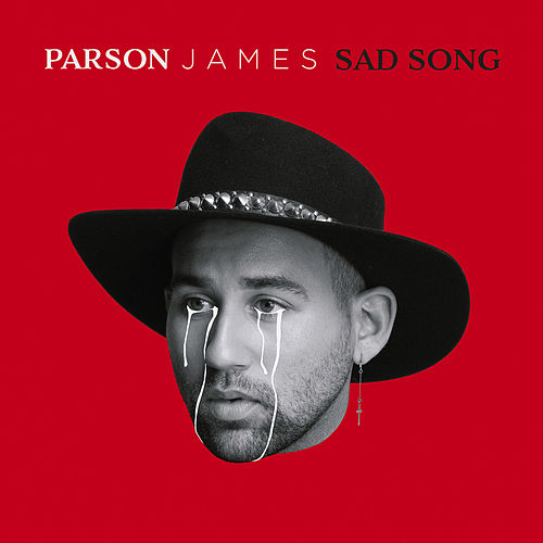 Sad Song de Parson James