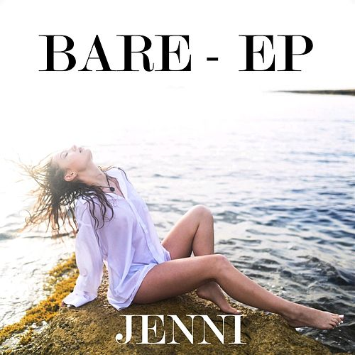 Bare - EP by Jenni