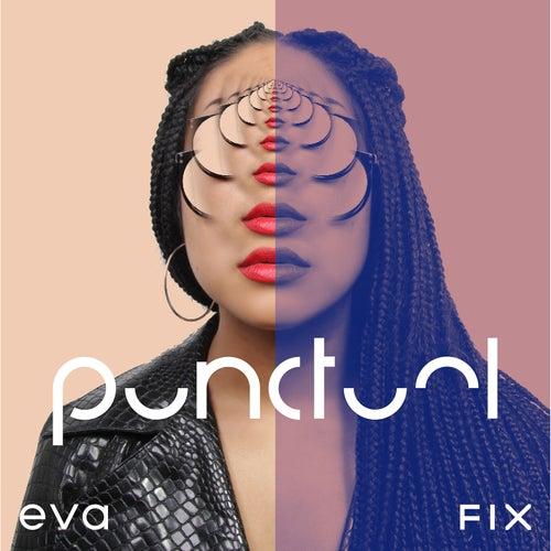 Eva & Fix von Punctual