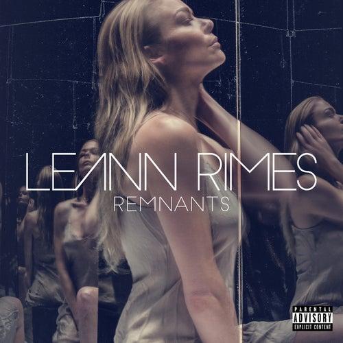 Remnants (Deluxe) von LeAnn Rimes