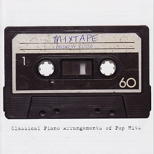 Mixtape by Andrew Russo
