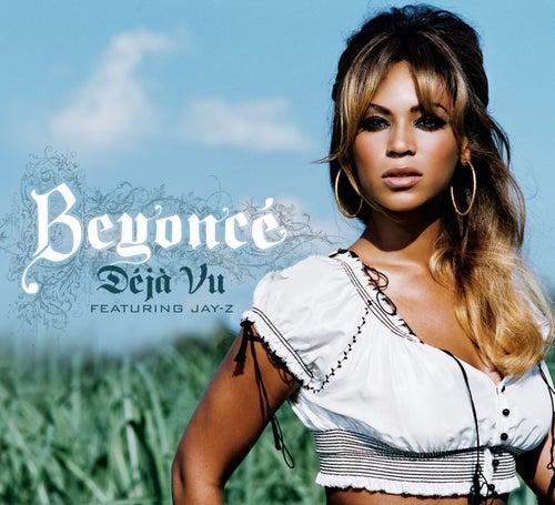 Deja Vu von Beyoncé