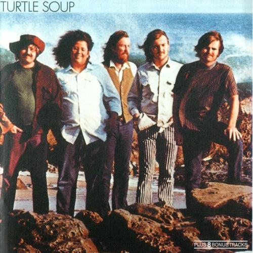 Turtle Soup de The Turtles