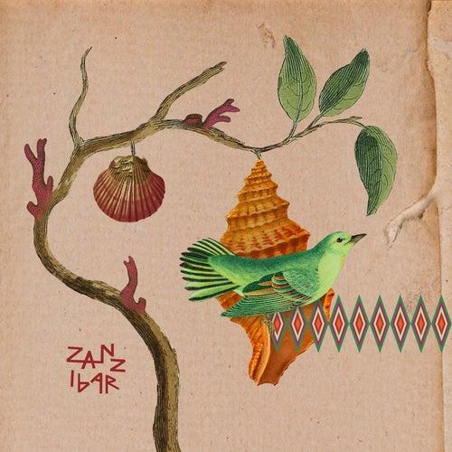 Zanzibar von Zanzibar