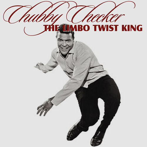 The Limbo Twist King de Chubby Checker