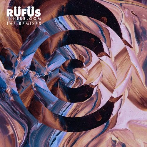Innerbloom (Remixes) von Rüfüs