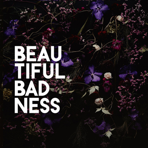Many Years de Beautiful Badness