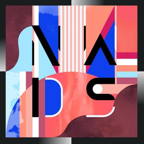 Nowadays, Vol. 6 (Fall Tape) de Various Artists