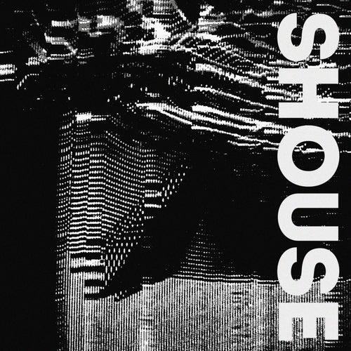 Open von Shouse