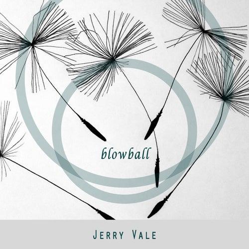 Blowball de Jerry Vale