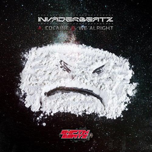 Cocaine di InvaderbeatZ