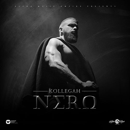 Nero von Kollegah