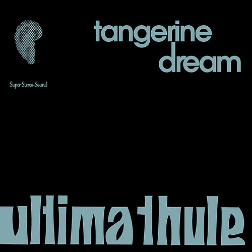 Ultima Thule de Various Artists