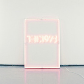Somebody Else by The 1975