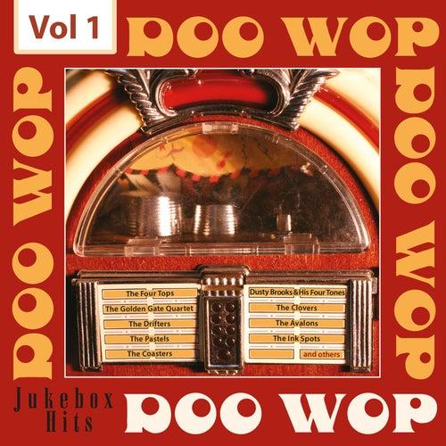 Doo Wop - Jukebox Hits, Vol. 1 by Various Artists