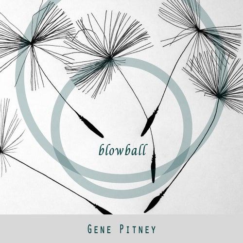 Blowball by Gene Pitney